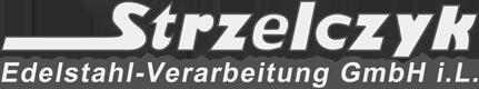 Strzelczyk Edelstahlverarbeitung GmbH